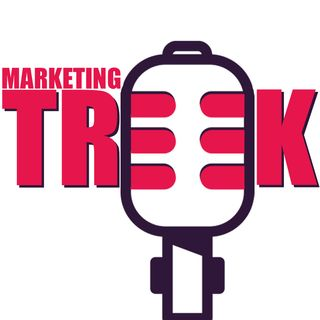 Marketing Trek