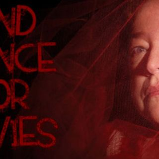 Second Chance Horror Movies!