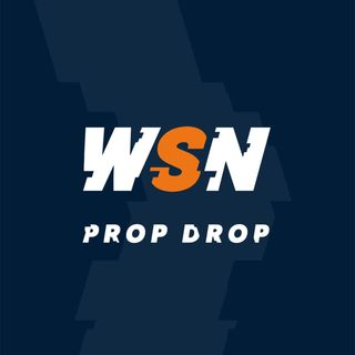 Patriots to MISS the Playoffs?? NFL Talk & Trump Props + Guest Brian Sheridan [WSN Prop Drop Ep.13]