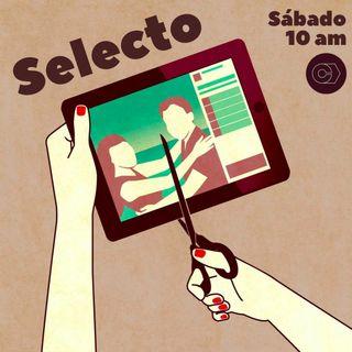 Selecto - F**k you
