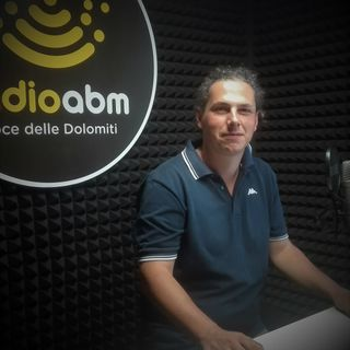 Matteo Da Deppo, Magnifica Comunità di Cadore