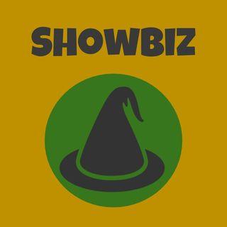 Showbiz Ep.2