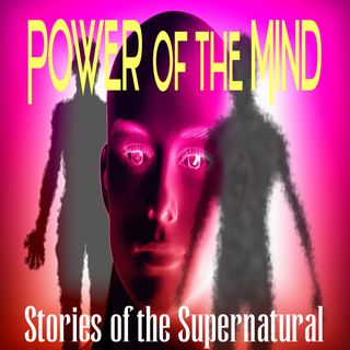 Power of the Mind | Interview with David Schwerin Ph.D. | Podcast