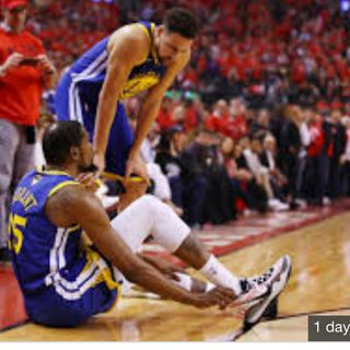 TORONTO RAPTORS VS GOLDEN STATE WARRIORS GM 6 PREDITCTIONS