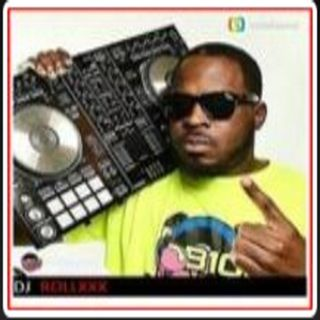 DJ Rollxxx Mix Show