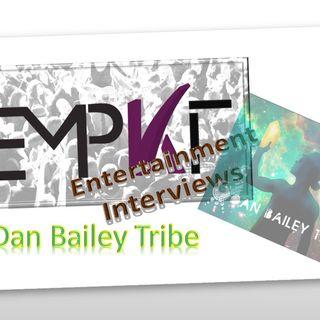 Karen_EMPKT PR_Dan Bailey Tribe_6_7_21