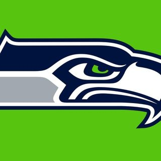 A Look At The Seattle Seahawks Upcoming Season