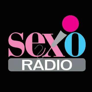 Radio Del Sexo