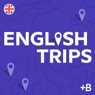 English Trips