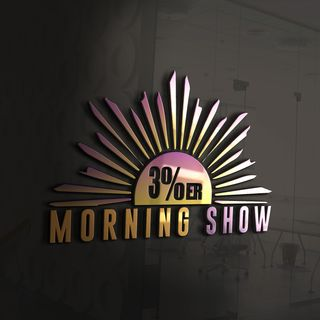 3%ER MORNING SHOW / RIP DOLORES O'RIORDAN