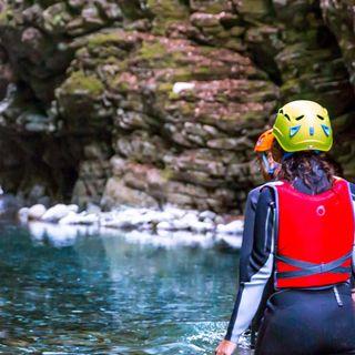 Abbiamo scelto per voi: Sigeric, guide turistiche e ambientali escursionistiche