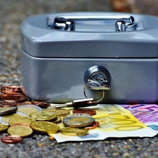 Restituzione Finanziamento soci liberi causa covid