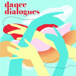 Women in Dance: Naomi Sorkin & Ida Rubenstein