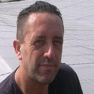 Pepe Callejón