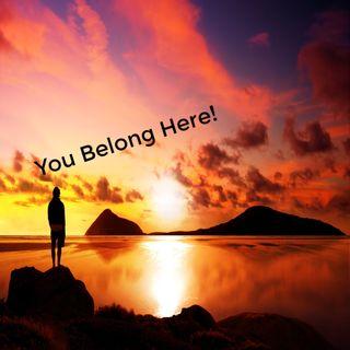 You Belong Here.mp3