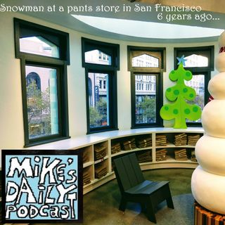 MIKEs-DAILY-PODCAST-1760-Flat