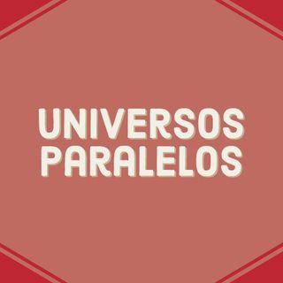 E60: Cocina y política con Raquel Telias
