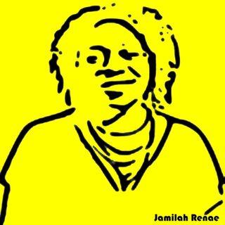 Jamilah Renae
