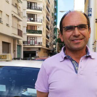 ⭐⭐⭐ Novedades en el sector del taxi en junio