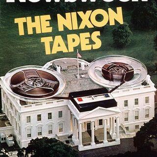 126_Watergate
