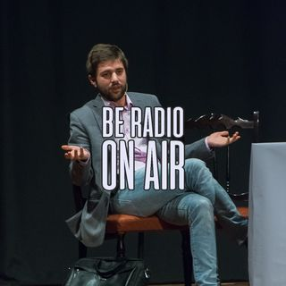 On Air del 17-05-19 - #FilippoMangiero