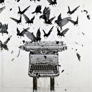 LVNR_Asociaciones-de-poetas.