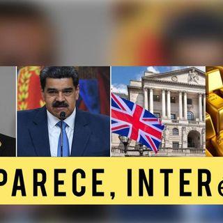 Escuche Así amanece Venezuela hoy jueves #22Jul 2021