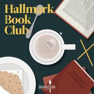 Hallmark Book Club