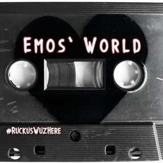 Emos World