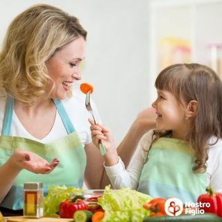 Quali sono gli alimenti per ripartire con la giusta energia a scuola o nel lavoro?