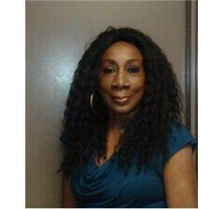 Kingdom Mentality w/Juanita Ferguson