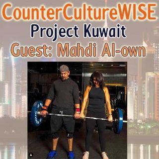 Women of Kuwait & Florida