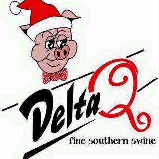 """Delta Q"" Forrest City, Arkansas"