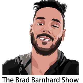 The Brad Barnhard Show - Episode 10 - Sports And Politics Don't Match
