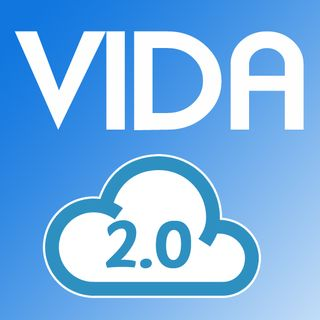 Vida 2.0 1x01 - Joomla VS Wordpress
