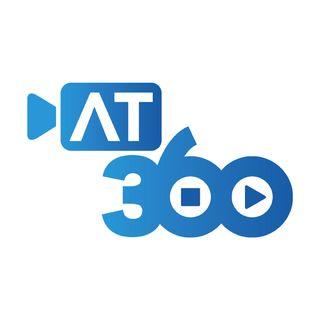 At360 - S3 EP05