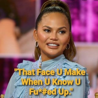 Chrissy Teigen's Mean Girl Past Exposed; Nicki Minaj & Much More!