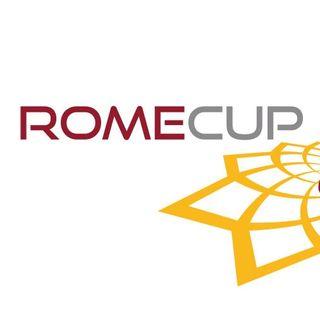 Il Russel di Garbagnate Milanese alla Romecup