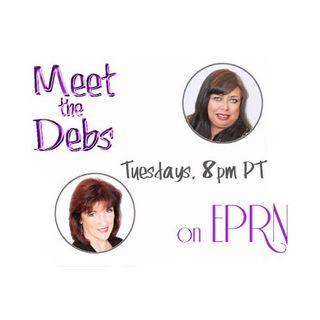 Meet the Debs Show #5