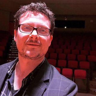 Greg Kihlström