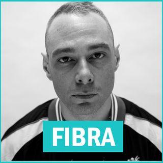 #105 - Il Marketing di Fabri Fibra
