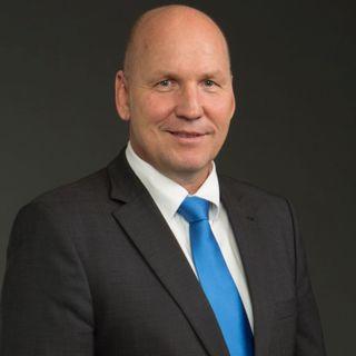 German Success in Brazil, Rolf Geissinger, OPTIMA do Brasil.