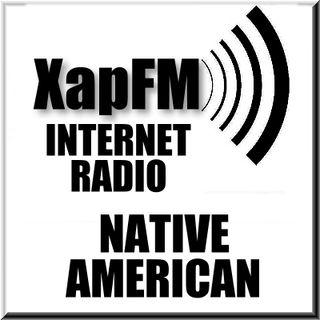 XapFM - Native American & Tribal Music