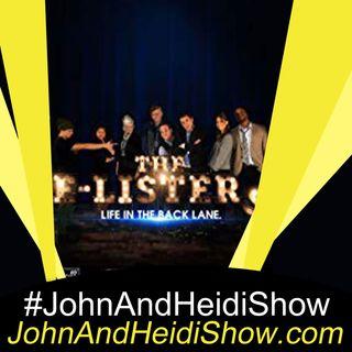 03-11-20-John And Heidi Show-MichaelMueller-Elisters