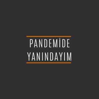 Bir Koronavirüs Hastasının Gözünden Pandemi ve Sosyal Dışlanma