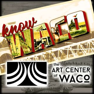 Activities with The Art Center of Waco