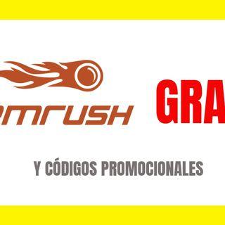 sem-rush-gratis-y-cupon-codigo-promocional-descuento-gratuito-2019-desamark