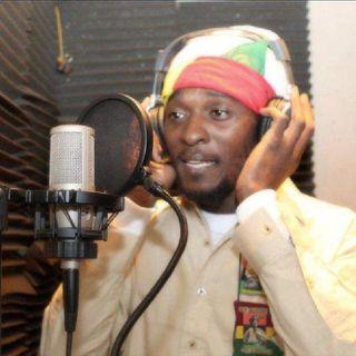 Dawit Prince Live Interview - Reggae Hour