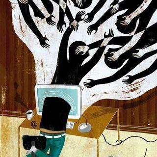 kişisel verilerimiz ne kadar güvende?