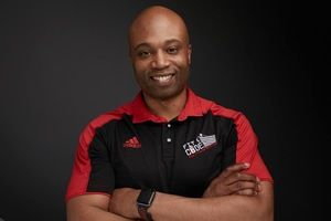 Shelton Matsey, Owner-Operator Fit Code: Discover the Power to Transform Your Body and Your Life